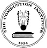 Combustion Institute (German Section)